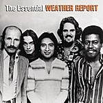 Weather Report The Essential