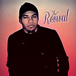 Musab The Revival (Revived Edition)