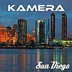 Kamera San Diego
