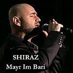 Shiraz Mayr Im Bari (Մայր Իմ Բարի) - Single
