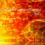 Etnica The Best Psytrance Classics, Vol. 1