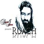 David James Ruach