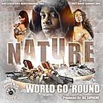 Nature World Go 'round