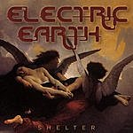 Electric Earth Shelter