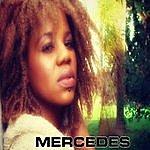 Mercedes No Lovin'