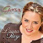 Laura Rey Gracias