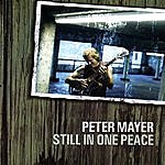 Peter Mayer Still In One Peace