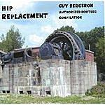 Guy Bergeron Hip Replacement