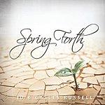 JD Spring Forth