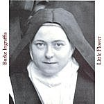 Burke Ingraffia Little Flower (Feat. St. Therese School Children's Choir)