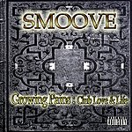 Smoove Growing Pains: Club Love & Life