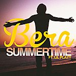 Bera Summertime (Feat. Lil Playy)