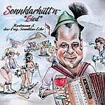 Hartmann Sonnklarhütt'n Lied
