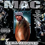 Mac Shell Shocked