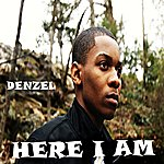 Denzel Here I Am