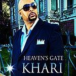 Khari Heaven's Gate (Feat. Sangin' Sara)