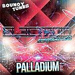 Palladium Electroid (Original Mix)