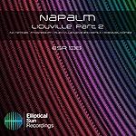 Napalm Liouville Part 2