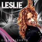 Leslie Electrizante