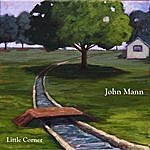 John Mann Little Corner