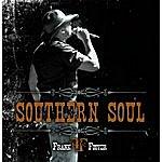 Frank Foster Southern Soul