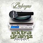 Bohagon Extra Gramz, Vol. 1