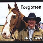 Steve Porter Forgotten