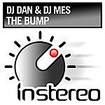 DJ Dan The Bump
