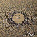 Belle The Art Of Love