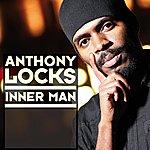 Anthony Locks Inner Man (Inner Man Acoustic)