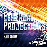 Palladium Ethereal Projections
