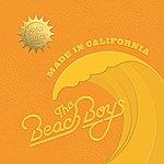 The Beach Boys Made In California