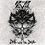 Pop Evil Deal With The Devil