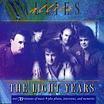 Allies The Light Years: Allies