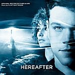 Clint Eastwood Hereafter: Original Motion Picture Score