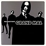 Grand Mal Maledictions