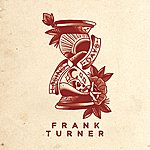 Frank Turner Losing Days Ep