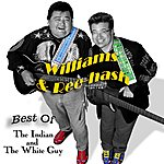 Williams Best Of Williams And Ree