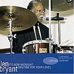 Len Bryant It's Now Midnight(Waiting For Your Love)