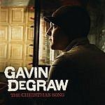 Gavin DeGraw The Christmas Song