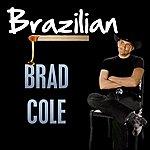 Brad Cole Brazilian