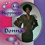 Donna Hinds My Happiness
