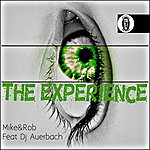 Mike The Experience (Feat. Dj Auerbach)