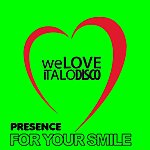 Presence For Your Smile
