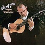 Julian Bream Villa-Lobos: 12 Etudes For Guitar & Suite Populaire Brésilienne