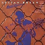 Julian Bream Music Of Spain, Vol. 1