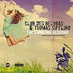 Club Des Belugas The Chinchin Sessions