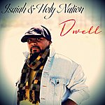 Isaiah Dwell