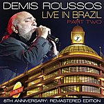 Demis Roussos Live In Brazil: Pt. 2 - Remastered Edition