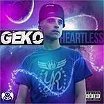 Geko Heartless (Ep)